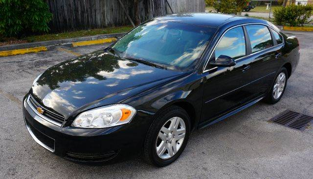 2013 CHEVROLET IMPALA LT FLEET 4DR SEDAN black call our sales department today  888-503-0114