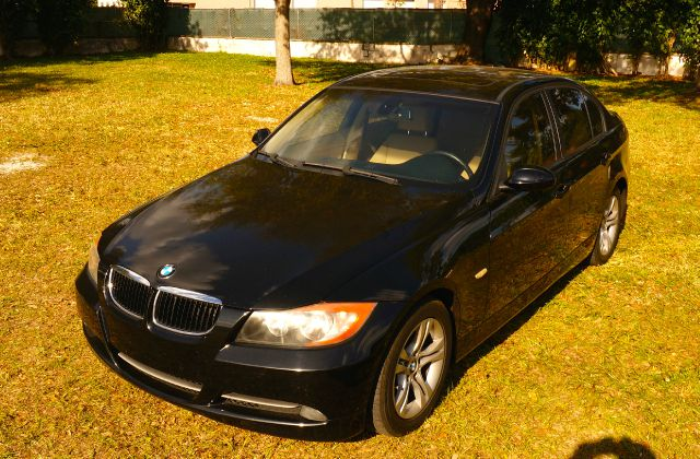 2008 BMW 3 SERIES 328I 4DR SEDAN black 2-stage unlocking - remote abs - 4-wheel air filtration -