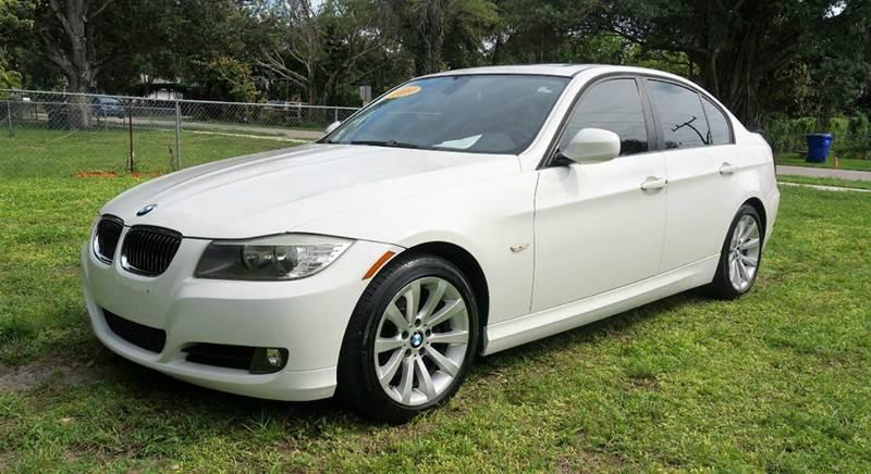 2009 BMW 3 SERIES 328I 4DR SEDAN SA white 2-stage unlocking - remote abs - 4-wheel air filtrati