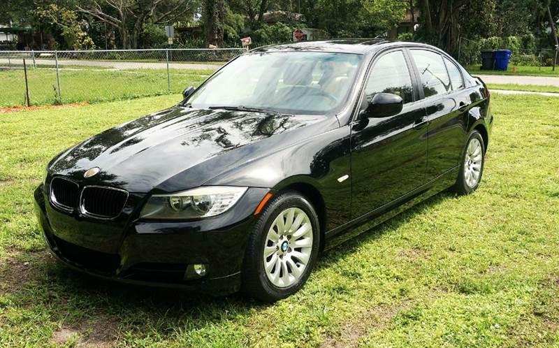 2009 BMW 3 SERIES 328I 4DR SEDAN SA black 2-stage unlocking - remote abs - 4-wheel air filtrati