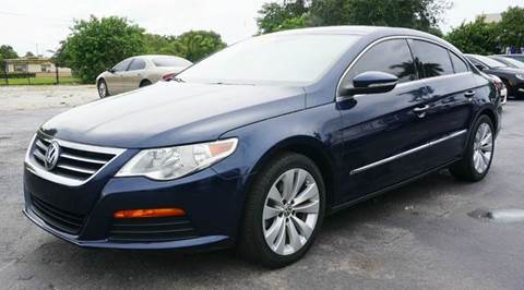 2012 volkswagen cc for sale. Black Bedroom Furniture Sets. Home Design Ideas