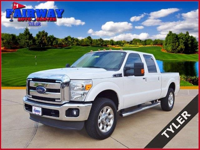 2013 Ford F 250 For Sale With Photos Carfax