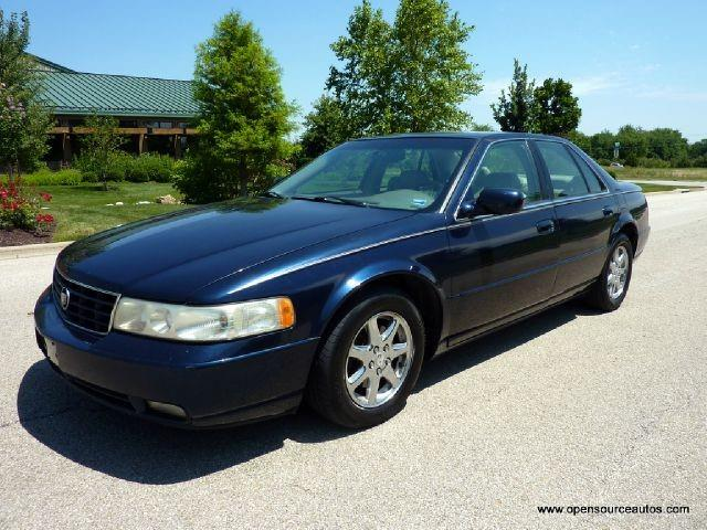 2005 Nissan Maxima For Sale By Owner