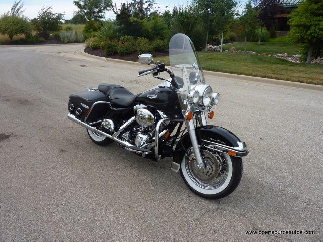 craigslist motorcycles for sale in gardner ks. Black Bedroom Furniture Sets. Home Design Ideas