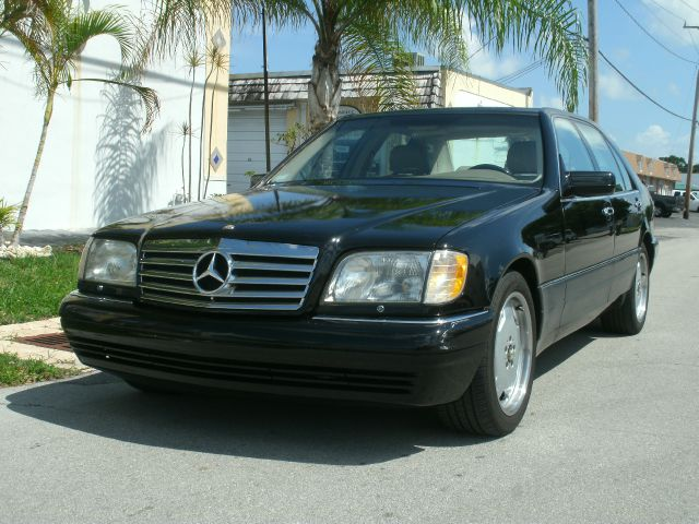 Download 1999 mercedes benz s500 grand edition for sale for Looking for mercedes benz for sale