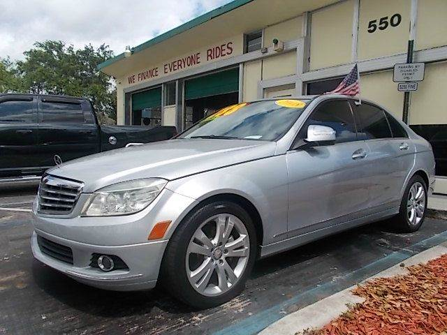 2008 mercedes benz c class for sale in olympia wa for Mercedes benz c300 for sale nj
