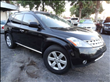 2006 Nissan Murano for sale in Plantation FL
