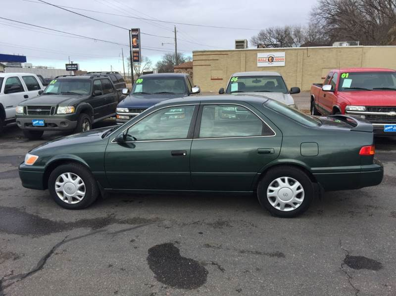 Brothers Used Cars Sioux City Iowa