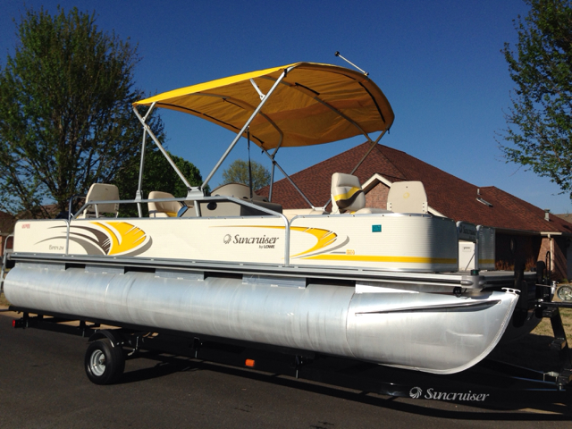 Hydraulic Boat Trailer Craigslist | Motorcycle Review and Galleries