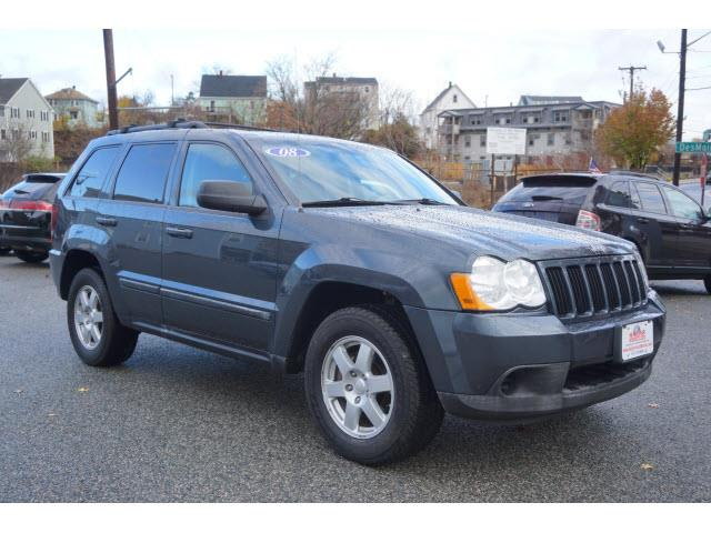 2008 jeep grand cherokee for sale in omaha ne. Black Bedroom Furniture Sets. Home Design Ideas