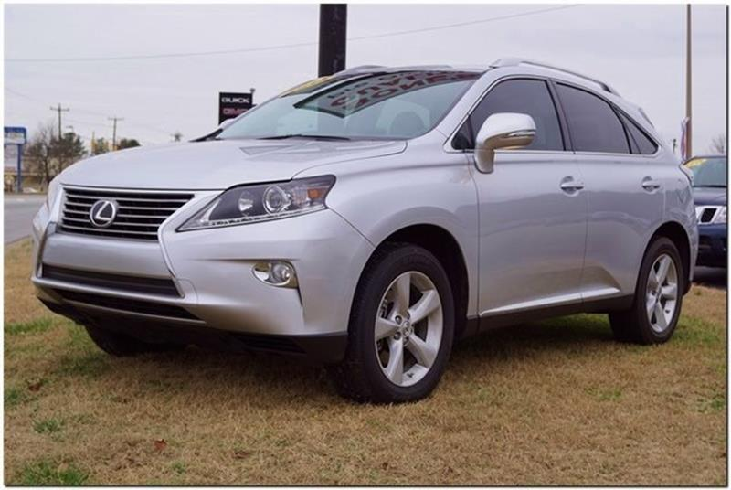 2015 lexus rx 350 for sale in roanoke rapids nc. Black Bedroom Furniture Sets. Home Design Ideas