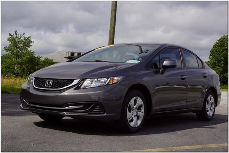 honda civic for sale in roanoke rapids nc. Black Bedroom Furniture Sets. Home Design Ideas