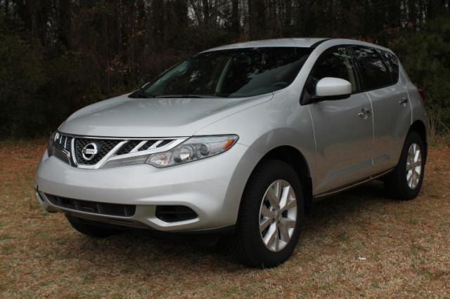 Nissan For Sale In Roanoke Rapids Nc Carsforsale Com