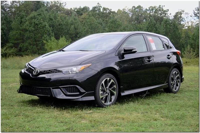 toyota corolla for sale in roanoke rapids nc. Black Bedroom Furniture Sets. Home Design Ideas