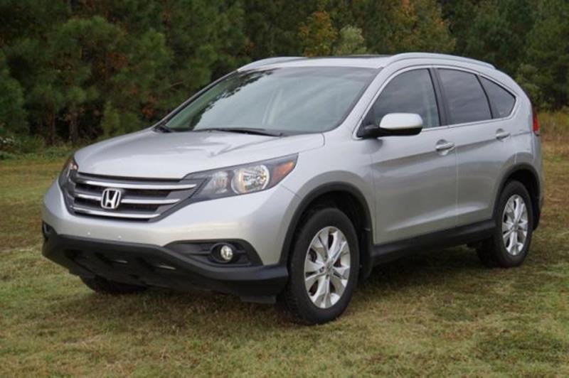 Honda For Sale In Roanoke Rapids Nc Carsforsale Com