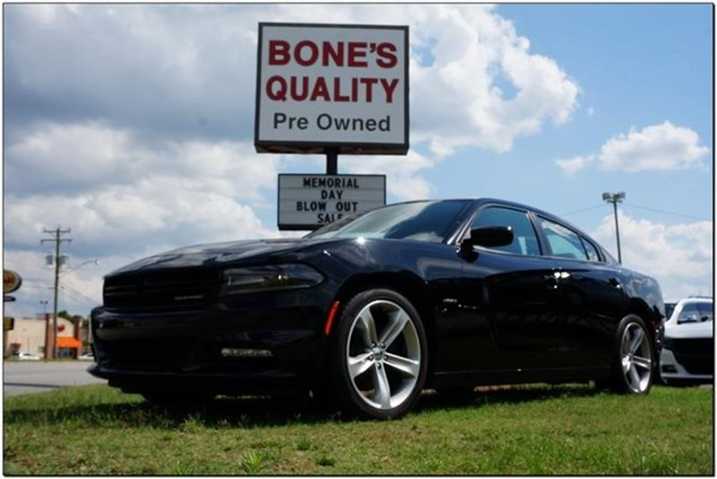 2016 dodge charger for sale in roanoke rapids nc for Victory motors chesterfield mi