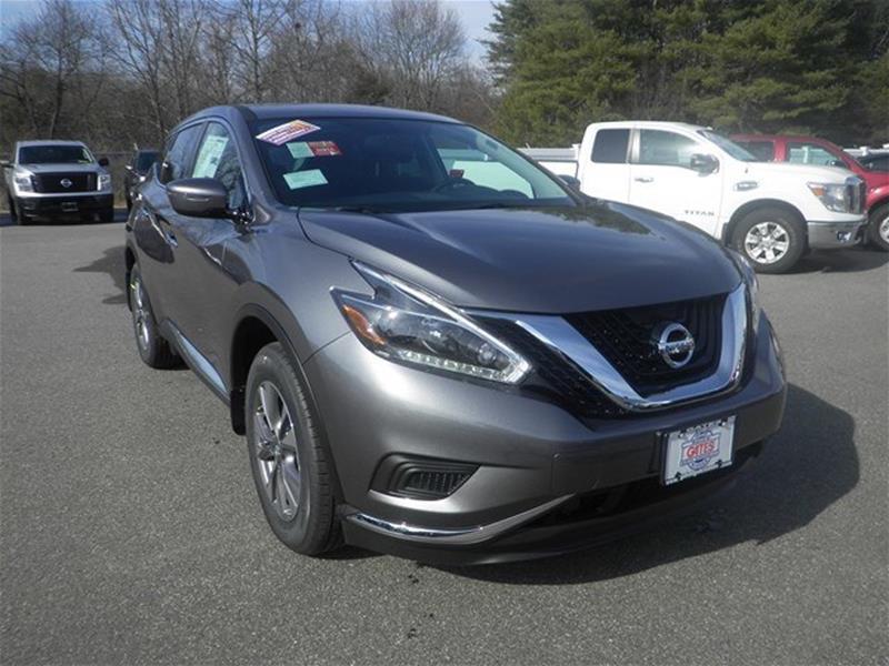 Nissan Murano For Sale Carsforsale Com