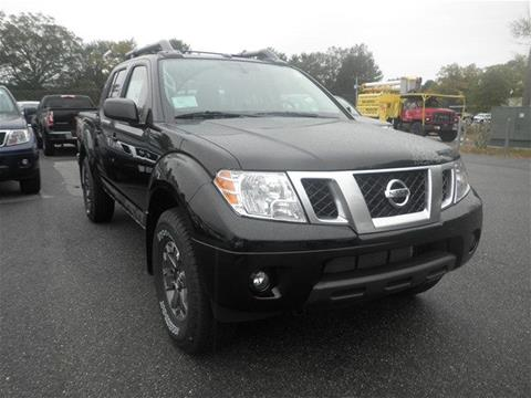 nissan frontier for sale in connecticut. Black Bedroom Furniture Sets. Home Design Ideas