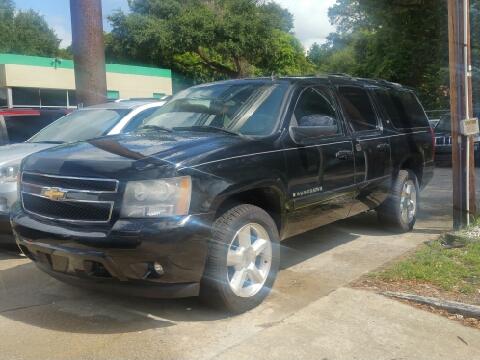 Bundy Used Cars In Sumter Sc