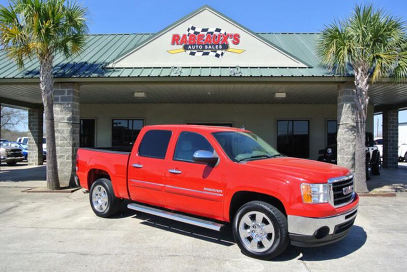 Used car dealer in opelousas lafayette louisiana autos post for Moss motors buy here pay here