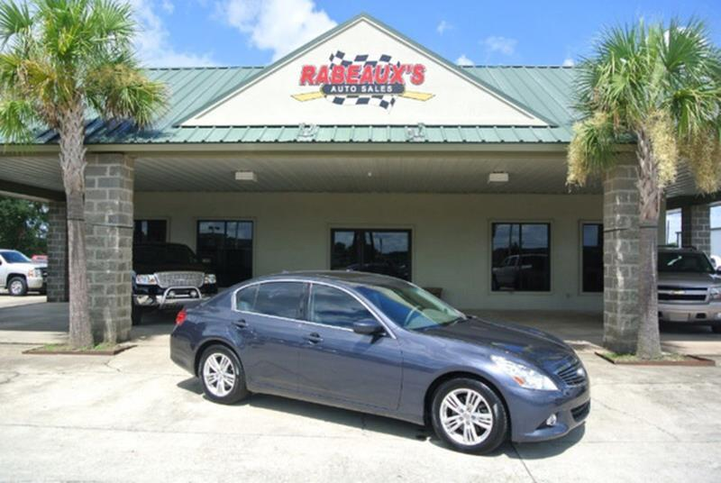 Keystone Kia Used Cars >> Used Cars Lafayette Louisiana 70503 Used Car Dealer Baton Rouge Lake Charles - Rabeaux's Auto Sales