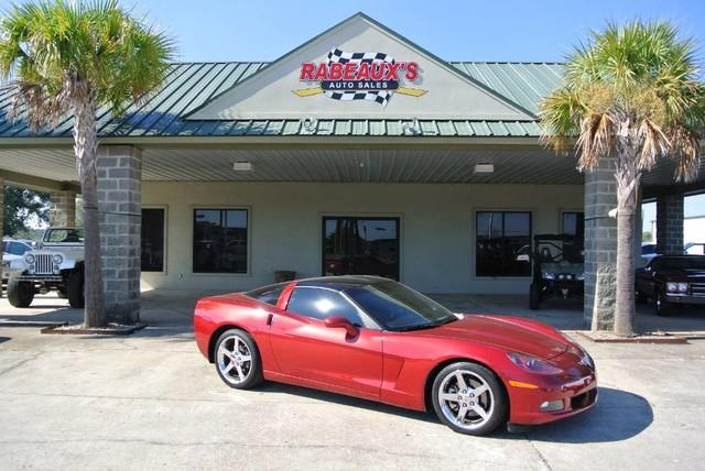 used cars lafayette louisiana 70503 used car dealer baton rouge lake charles rabeaux 39 s auto sales. Black Bedroom Furniture Sets. Home Design Ideas