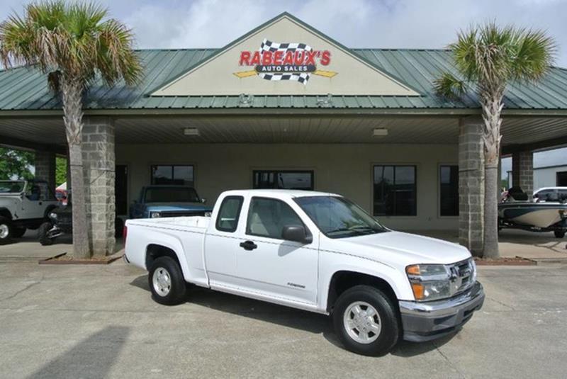 Infiniti Of Baton Rouge >> Used Cars Lafayette Louisiana 70503 Used Car Dealer Baton Rouge Lake Charles - Rabeaux's Auto Sales