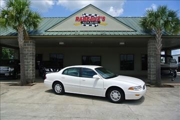 Used Cars Lafayette Louisiana Used Car Dealer Baton