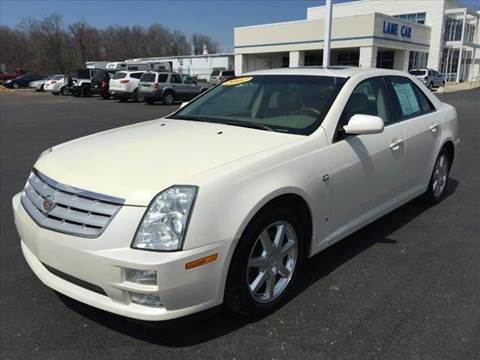 2007 cadillac sts for sale. Black Bedroom Furniture Sets. Home Design Ideas