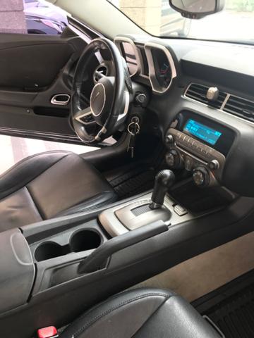 2010 Chevrolet Camaro Rally Sport - Tampa FL