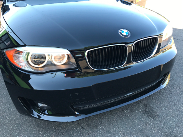 2012 BMW 1 Series 128i 2dr Convertible SULEV - Tampa FL