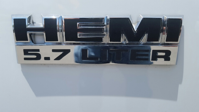 2011 RAM Ram Pickup 1500 SLT 4x4 4dr Quad Cab 6.3 ft. SB Pickup - Tampa FL