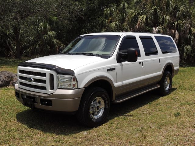 2005 ford excursion for sale. Cars Review. Best American Auto & Cars Review