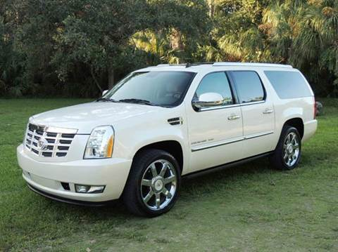 2010 cadillac escalade for sale. Black Bedroom Furniture Sets. Home Design Ideas