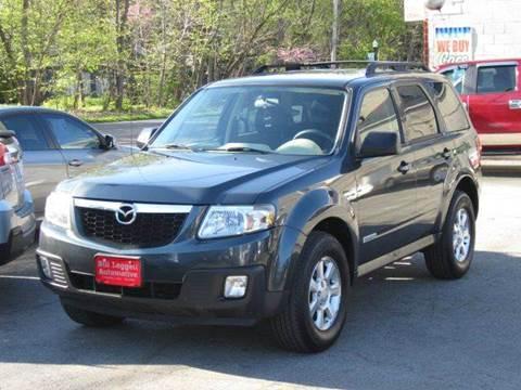 2008 Mazda Tribute for sale in Columbus, OH