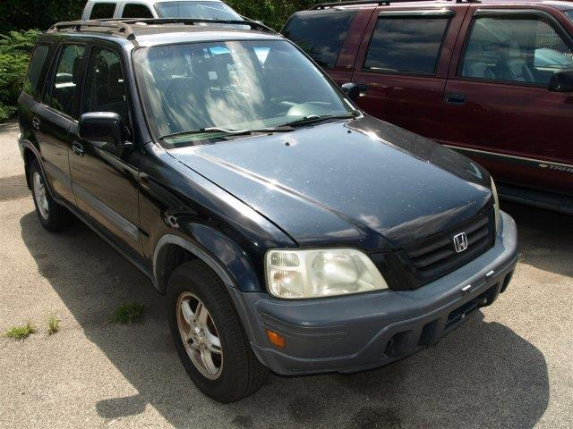 2000 HONDA CR-V EX AWD 4DR SUV unspecified delivers 25 highway mpg and 22 city mpg this honda cr