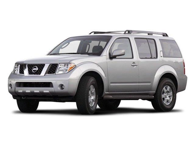 2008 NISSAN PATHFINDER S 4X4 4DR SUV silver boasts 20 highway mpg and 14 city mpg this nissan pa