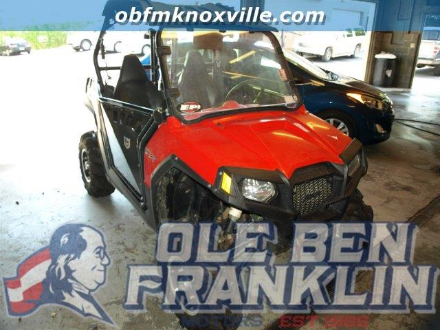 2012 POLIARS ATV unspecified come see this capable 2012 poliars atv   stop by today for a has