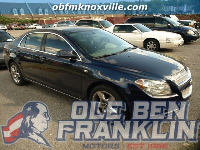 2008 CHEVROLET MALIBU LT 4DR SEDAN W1LT unspecified boasts 30 highway mpg and 22 city mpg this