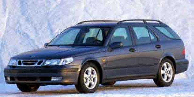 2000 SAAB 9-5 GARY FISHER EDITION 4DR TURBO WA unspecified only 86406 miles boasts 26 highway m