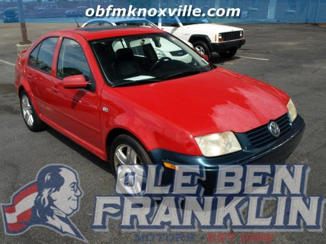2003 VOLKSWAGEN JETTA GLS 18T 4DR TURBO SEDAN unspecified only 148627 miles boasts 31 highway