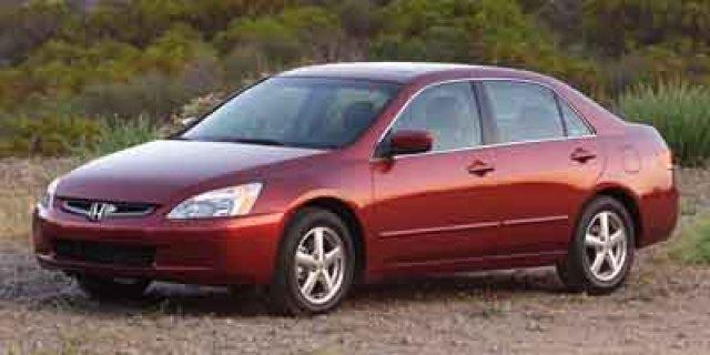 2003 HONDA ACCORD EX 4DR SEDAN unspecified boasts 33 highway mpg and 24 city mpg this honda acco