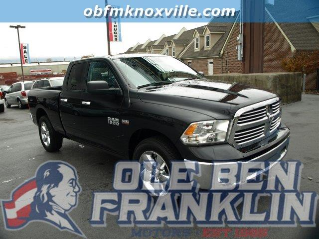 2016 RAM RAM PICKUP 1500 black delivers 23 highway mpg and 16 city mpg this ram 1500 delivers a