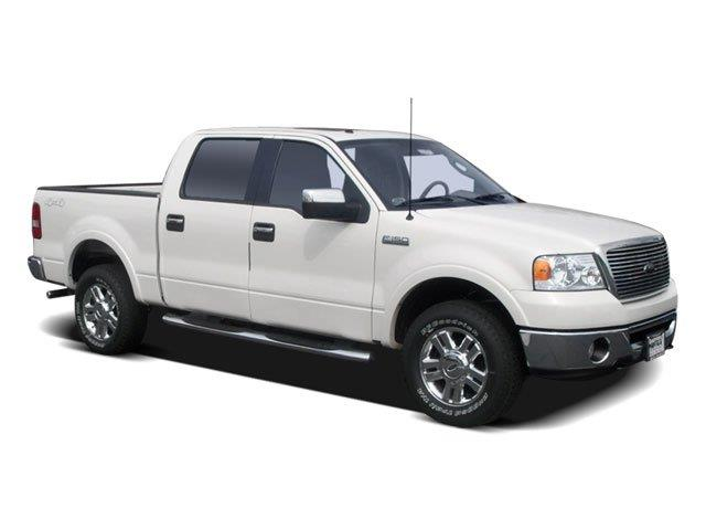 2008 FORD F-150 unspecified boasts 19 highway mpg and 14 city mpg this ford f-150 boasts a gas v