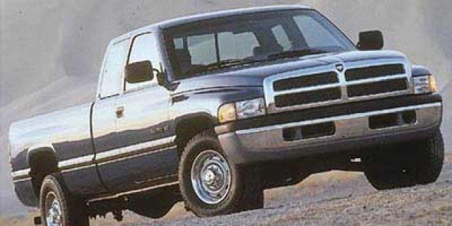1997 DODGE RAM PICKUP 1500 unspecified snatch a steal on this 1997 dodge ram 1500 before its too