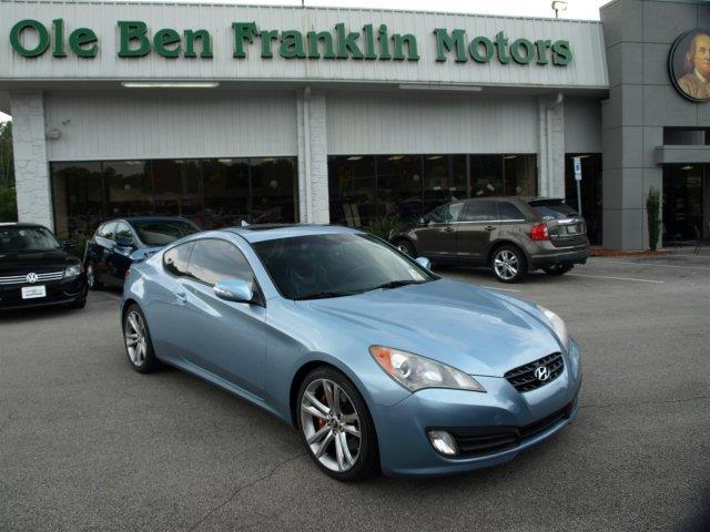 2010 HYUNDAI GENESIS COUPE unspecified delivers 26 highway mpg and 17 city mpg this hyundai gene