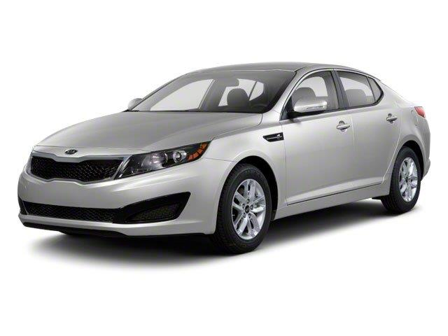 2013 KIA OPTIMA EX 4DR SEDAN remington red metallic delivers 35 highway mpg and 24 city mpg this