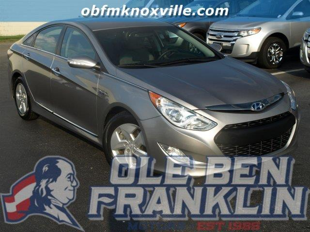 2011 HYUNDAI SONATA HYBRID HYBRID unspecified delivers 39 highway mpg and 34 city mpg this hyund