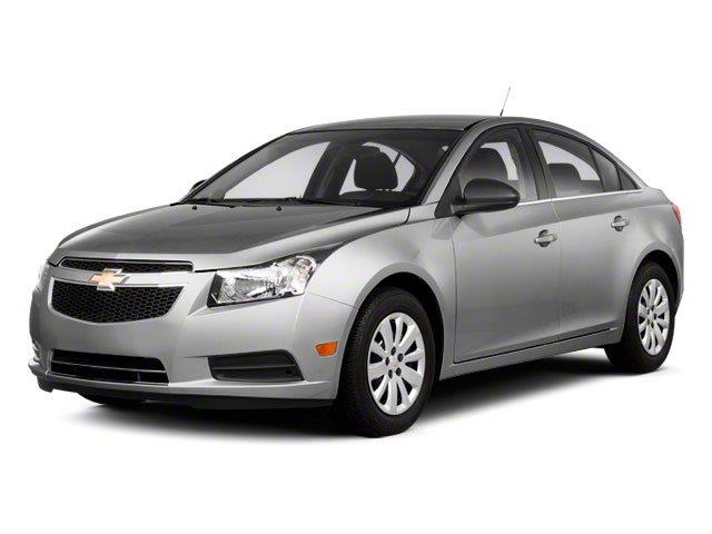 2011 CHEVROLET CRUZE LS 4DR SEDAN blue delivers 36 highway mpg and 26 city mpg this chevrolet cr