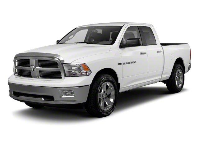 2011 RAM RAM PICKUP 1500 unspecified only 38536 miles scores 20 highway mpg and 14 city mpg th